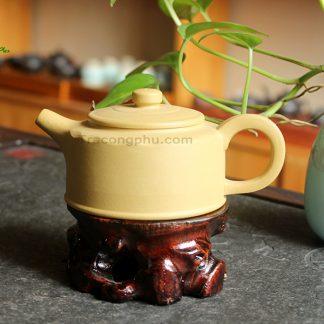ấm pha trà đẹp