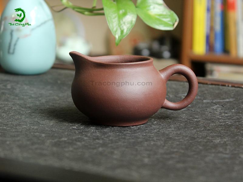 Tống chuyên trà hàng tử sa xịn giá tốt