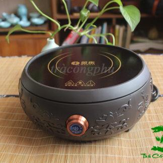 Bếp Hồng Ngoại - BHN04B