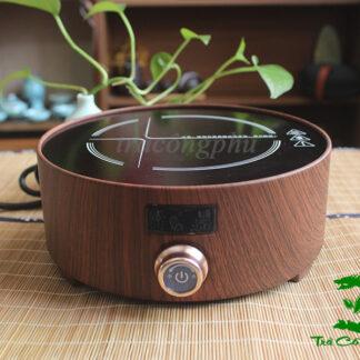 Bếp Hồng Ngoại - BHN05